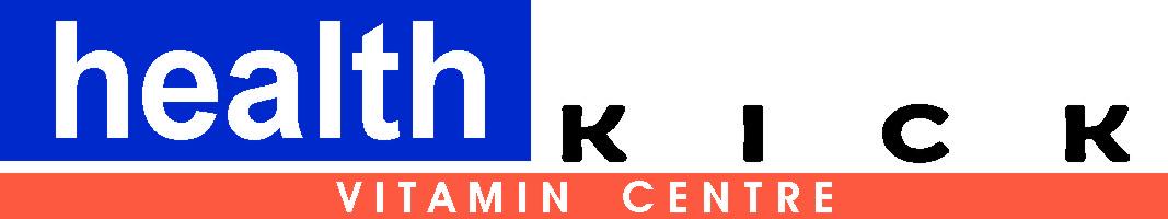 Healthkick Vitamin Centre